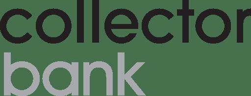 Balder ejer en del af Collector Bank AB