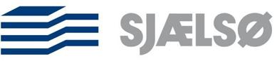 Balder ejer en del af Sjælsø Management Aps