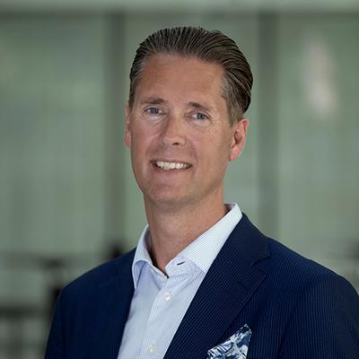 Magnus Andersson, kontakt Deltahuset - Balder Fastigheter